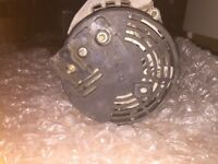 Ford transit alternator