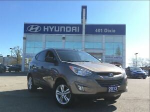 2013 Hyundai Tucson SOLD SOLD SOLD