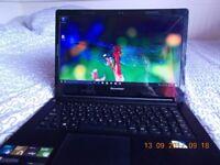 University?.. Home/Business use Lenovo S400 laptop