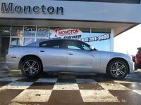 2014 Dodge Charger SXT AWD, Heated Seats