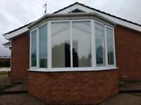 GREAT QUALITY CONSERVATORY SUNROOM GREENHOUSE