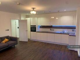 1 bedroom in Olympic Park Avenue, London, E20 (#1129087)