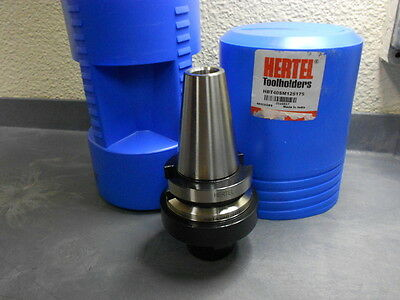 489.0003.320 Kelch L End Mill Arbor 489.0003.320 4.173 in