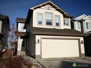 $459,500 - 2 Storey for sale in Sherwood Park