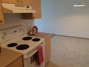 2 Bedroom in Wetaskiwin  - Get May Free w/ rest 6+ month lease