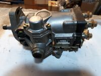 Fuel Injector injection pump,for Case IH 1255 tractor, 01104870851
