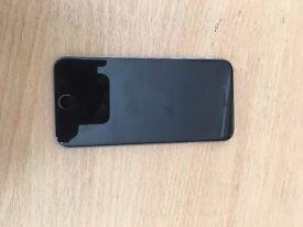 Apple iPhone 6 64gb unlocked space gray
