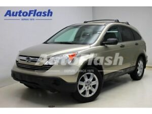 2008 Honda CR-V EX * Toit-Ouvrant/Sunroof * Extra Clean! *