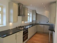 2015 BUILT DETACHED HOUSE IN TOP KEW LOCATION!