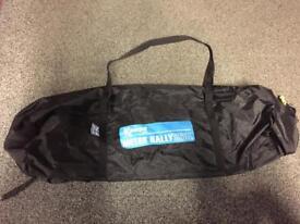 Kampa Motor Rally 260L Awning Bag (bag only)
