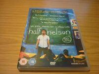 Half Nelson (DVD)