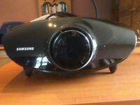 Samsung Projector SPA800B