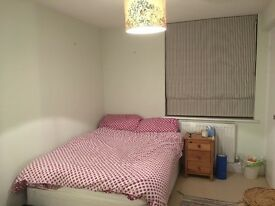 Double Bedroom in Earlsfiled, 5mins to Tooting!!
