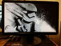 "Dell S2209WB 22"" Monitor"