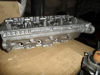 Vw 1.9 diesel engine parts for sale