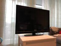 Toshiba 32'' TV