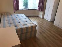 ********* Studio Flat************ Available now