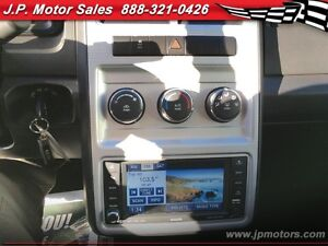 2010 Dodge Journey SE, Automatic, Back Up Camera Oakville / Halton Region Toronto (GTA) image 15