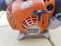 Stihl leaf blower, good workimg order
