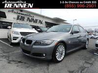2011 BMW 328 BMW 328 XI * PREMIUM PACKAGE *