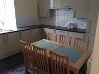 Recently refurbished 5 Bedroom Townhouse in Elgin Town Centre for rent £800pcm.