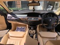 Washing car upholstery (full cleaning cheaply and quickly)