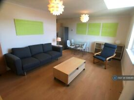 2 bedroom flat in Bold Street, Hulme, Manchester, M15 (2 bed) (#1066461)