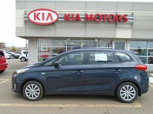 2016 Kia Rondo LX VALUE $77/WEEK - TAXES FEES INCLUDED