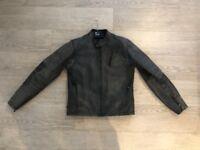 Alpinestars Oscar Monty Motorcycle Jacket
