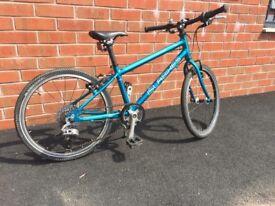 Isla bike Benin20L