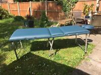 Darley Massage table
