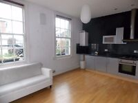 ***MODERN ONE BEDROOM APARTMENT TO RENT ON ROMAN ROAD E3 5LX, NEAR VICTORIA PARK***