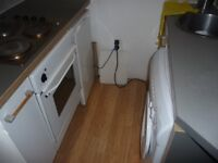 GROUND FLOOR FURNISHED STUDIO CLOSE TO FOREST HILL TRAIN STATION. ALL BILLS INCLUDED EXCEPT C/TAX