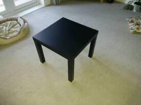 Table cheap 3 quid