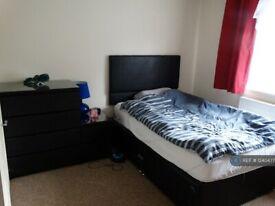 1 bedroom in Hazel Avenue, Guildford, GU1 (#1240477)
