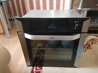 Belling Gas Oven & Hob