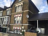 2 Bedroom Flat on High Road LEYTON for £1250