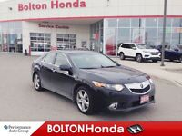 2013 Acura TSX Technology Package - SUMMER AND WINTER TIRES -