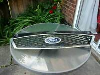 Mondeo mk3 front grill