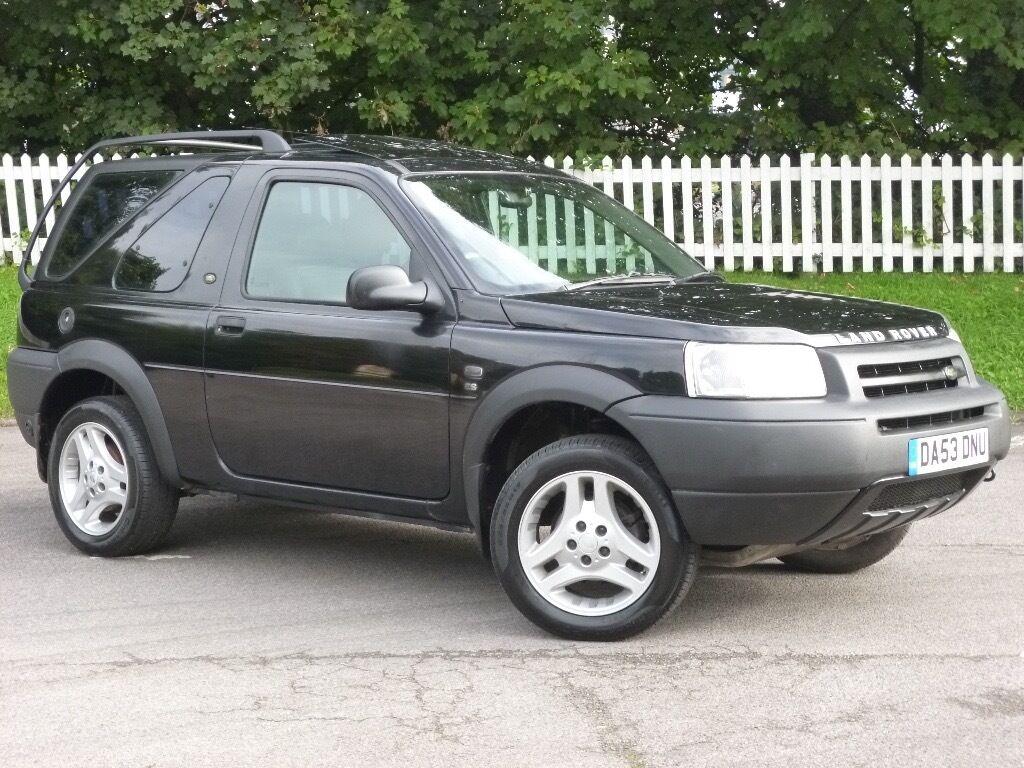 sale for east landrover used in freelander land polegate car sussex infinity rover kalahari