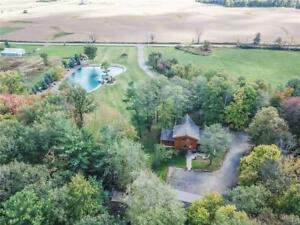 5575 CONCESSION 4 Road West Lincoln, Ontario