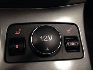 2013 Ford Escape SE  AWD  SYNC  HEATED SEATS  A/C  65,908KMS Cambridge Kitchener Area image 15