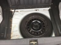 Vauxhall Corsa Van 1.3TD Automatic, Leather Seats Rare Van