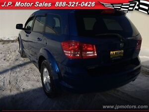 2010 Dodge Journey SE, Automatic, Back Up Camera Oakville / Halton Region Toronto (GTA) image 4