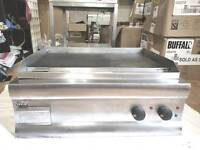 Lincat Commercial GS7 Electric Griddle,grill,hot plate