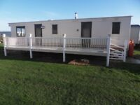 MARCH FROM £25 P/N VERIFIED OWNER CLOSE 2 FANTASY ISLAND 3 BED 8/6 BERTH LET/RENT/HIRE INGOLDMELLS