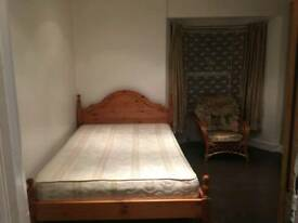 4 Rooms available including all bills close to Leyton bus garage