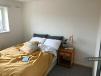 1 bedroom in Shipman Avenue, Canterbury, CT2 (#1200294)