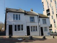 4 bedroom house in Clifton Rise, New Cross, SE14 (4 bed) (#1173232)