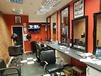 Beauty Salon for rent, Lewisham